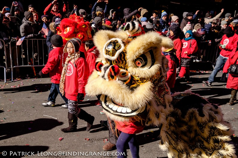 Fuji-X-T1-XF-10-24mm-F4-R-OIS-Lens-17th-Chinatown-Lunar-New-Year-Parade-And-Festival-1