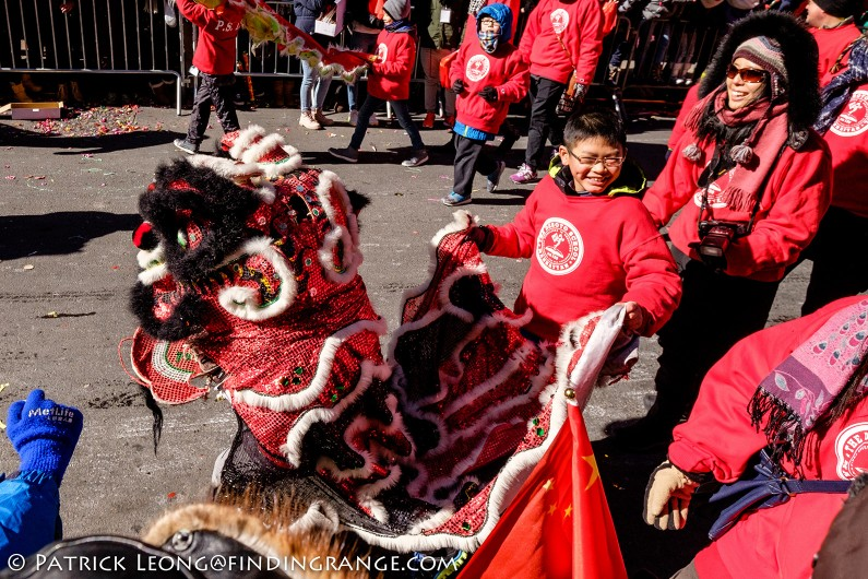 Fuji-X-T1-XF-10-24mm-F4-R-OIS-Lens-17th-Chinatown-Lunar-New-Year-Parade-And-Festival-2
