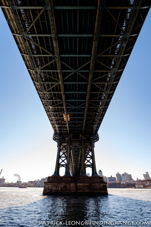 Fuji-X-T1-XF-10-24mm-F4-R-OIS-Lens-Manhattan-Bridge