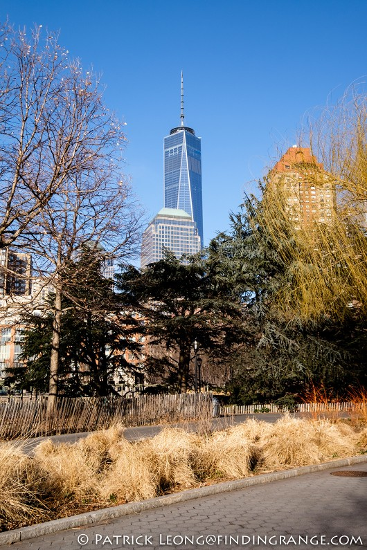 Fuji-X-T1-XF-10-24mm-F4-R-OIS-Lens-New-York-City-Battery-Park-City-2