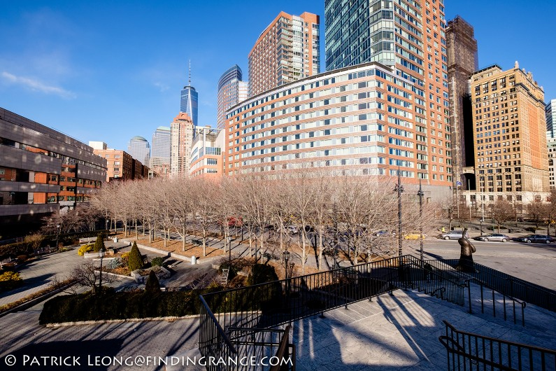 Fuji-X-T1-XF-10-24mm-F4-R-OIS-Lens-New-York-City-Battery-Park-City-3
