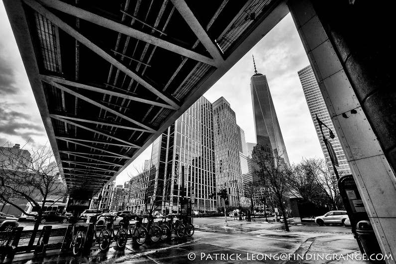 Fuji-X-T1-XF-10-24mm-F4-R-OIS-Lens-New-York-City-Battery-Park-City-WTC