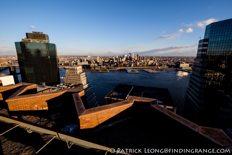 Fuji-X-T1-XF-10-24mm-F4-R-OIS-Lens-New-York-City-Brooklyn-Heights-1