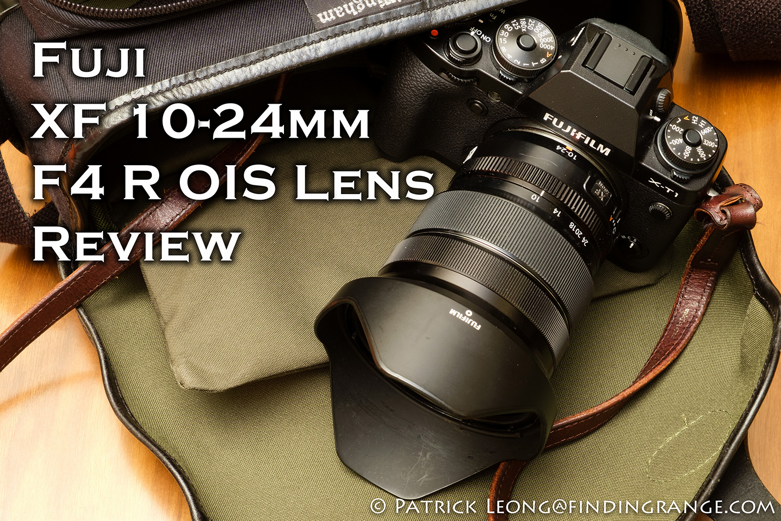 Fuji-X-T1-XF-10-24mm-F4-R-OIS-Lens-Review-1 copy