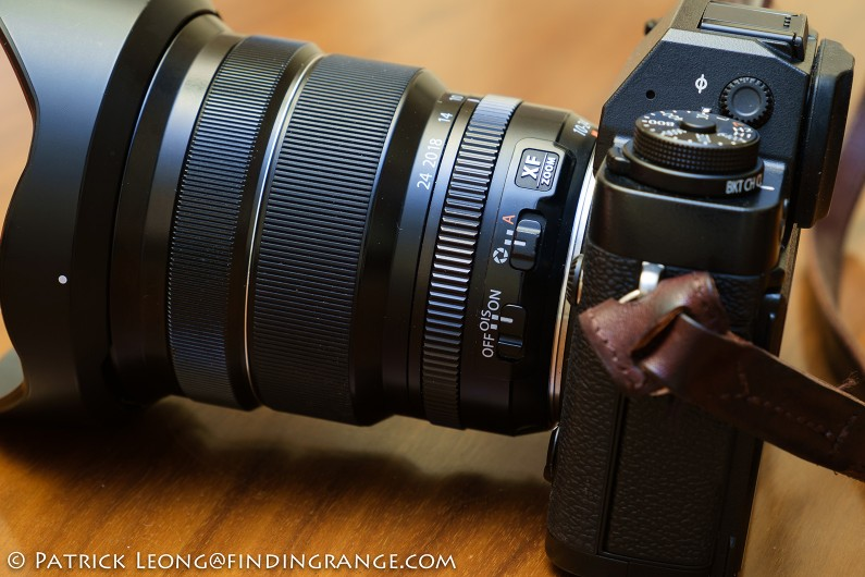 Fuji-X-T1-XF-10-24mm-F4-R-OIS-Lens-Review-2