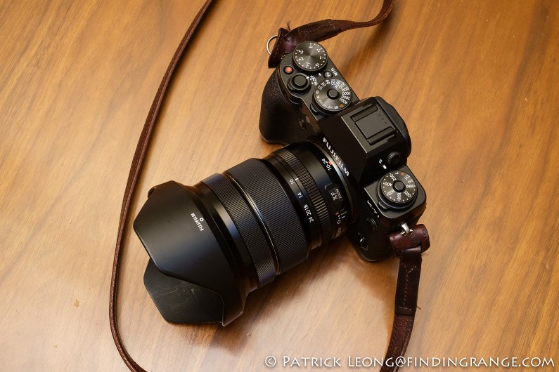Fuji-X-T1-XF-10-24mm-F4-R-OIS-Lens-Review-3