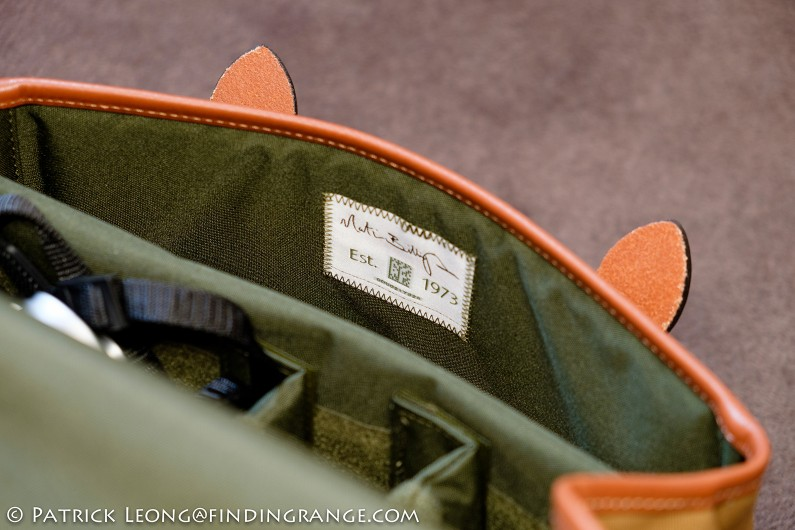 Billingham-Alice-L2-Camera-Bag-Review-13