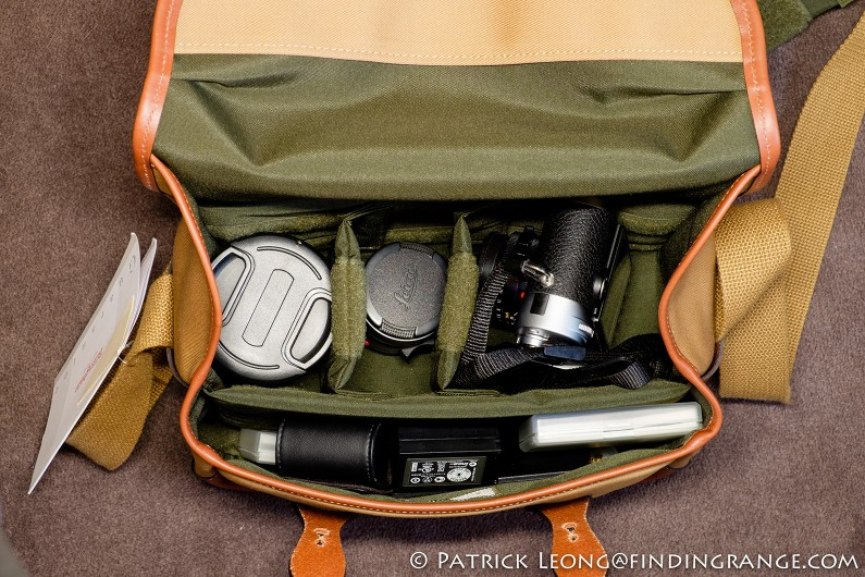 Billingham-Alice-L2-Camera-Bag-Review-14