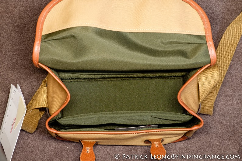 Billingham-Alice-L2-Camera-Bag-Review-15