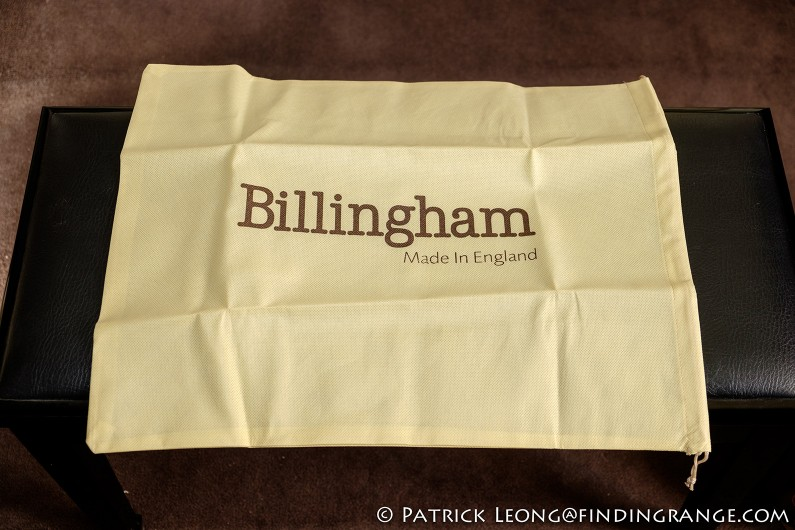 Billingham-Alice-L2-Camera-Bag-Review-5