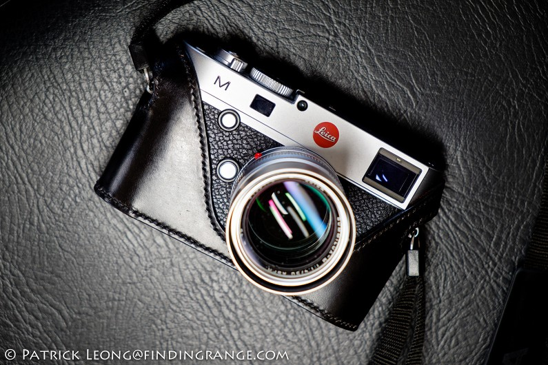 Classic-Cases-UK-Leica-M-Typ-240-Case-Review-10