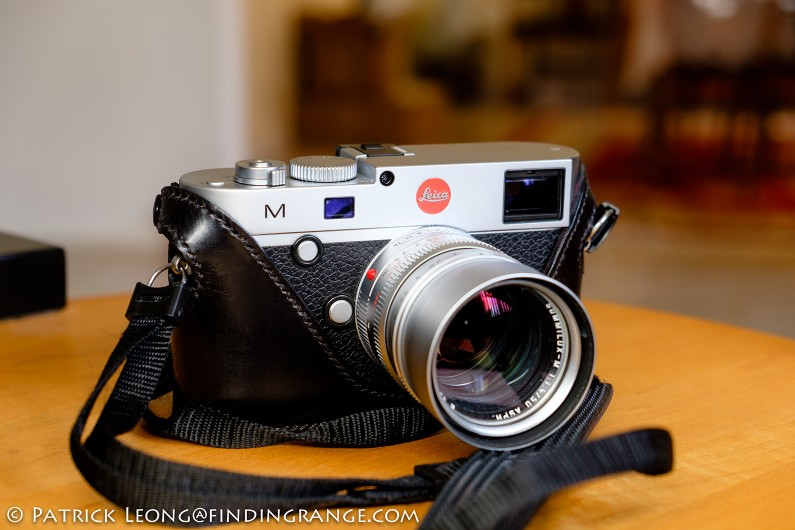 Classic-Cases-UK-Leica-M-Typ-240-Case-Review-11