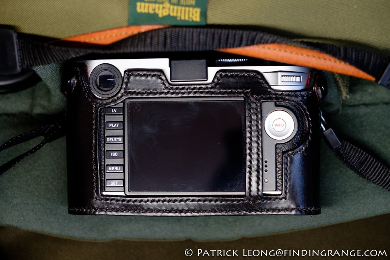 Classic-Cases-UK-Leica-M-Typ-240-Case-Review-12