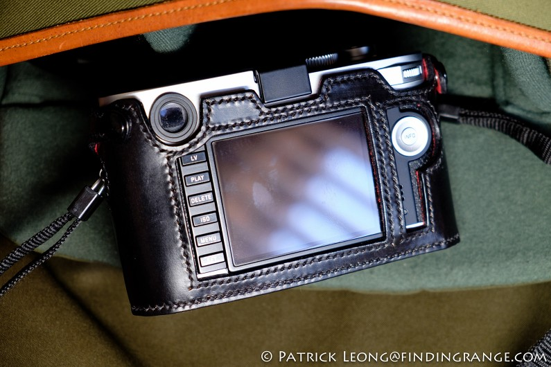 Classic-Cases-UK-Leica-M-Typ-240-Case-Review-13