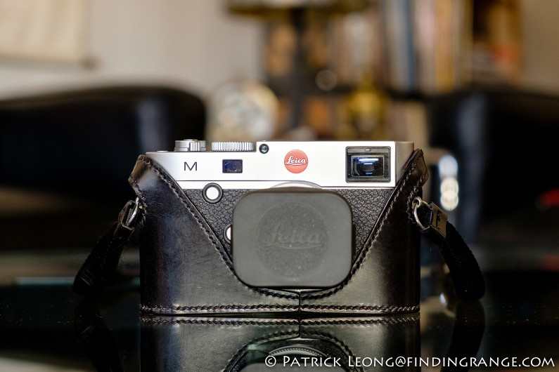 Classic-Cases-UK-Leica-M-Typ-240-Case-Review-6