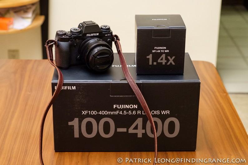 Fuji-X-T1-XF-100-400mm-f4.5-5.6-R-LM-OIS-WR-Lens-XF-1.4x-TC-WR-Teleconverter-1