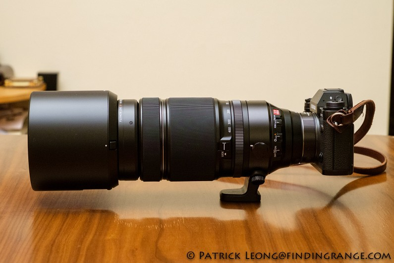 Fuji-X-T1-XF-100-400mm-f4.5-5.6-R-LM-OIS-WR-Lens-XF-1.4x-TC-WR-Teleconverter-3