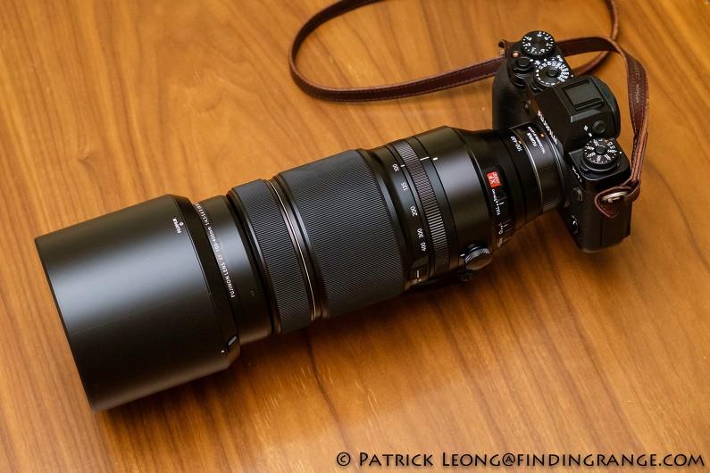 Fuji-X-T1-XF-100-400mm-f4.5-5.6-R-LM-OIS-WR-Lens-XF-1.4x-TC-WR-Teleconverter-4