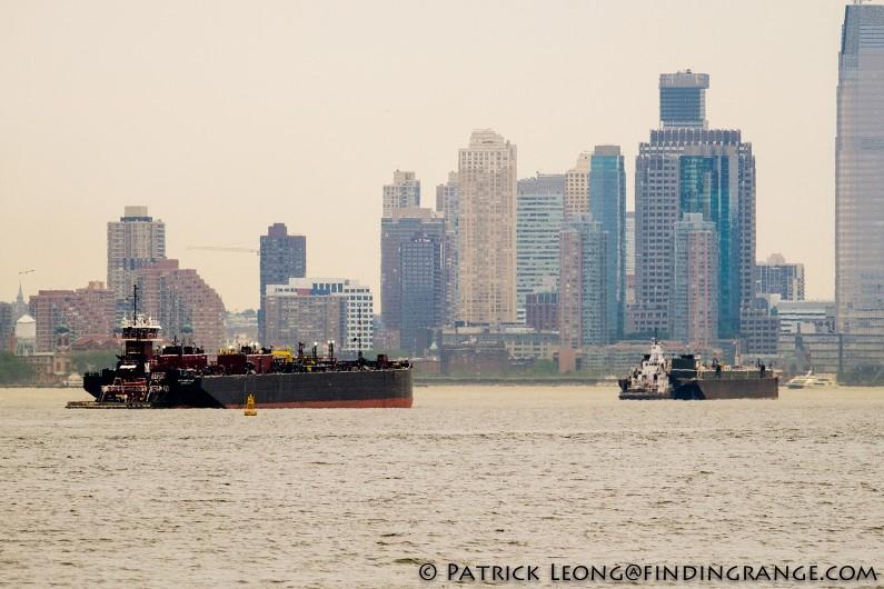 Fuji-X-T1-XF-100-400mm-f4.5-5.6-R-LM-OIS-WR-lens-Boats-New-York-Harbor-1