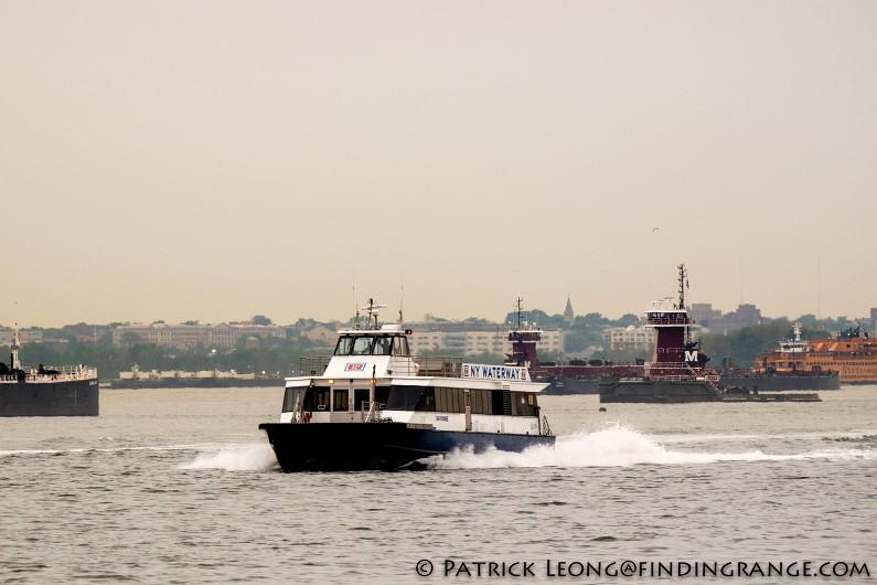 Fuji-X-T1-XF-100-400mm-f4.5-5.6-R-LM-OIS-WR-lens-Boats-New-York-Harbor-2