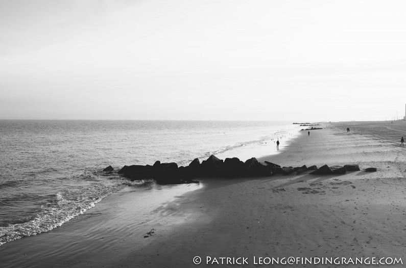 Leica-X-Typ-113-Coney-Island-Beach-1