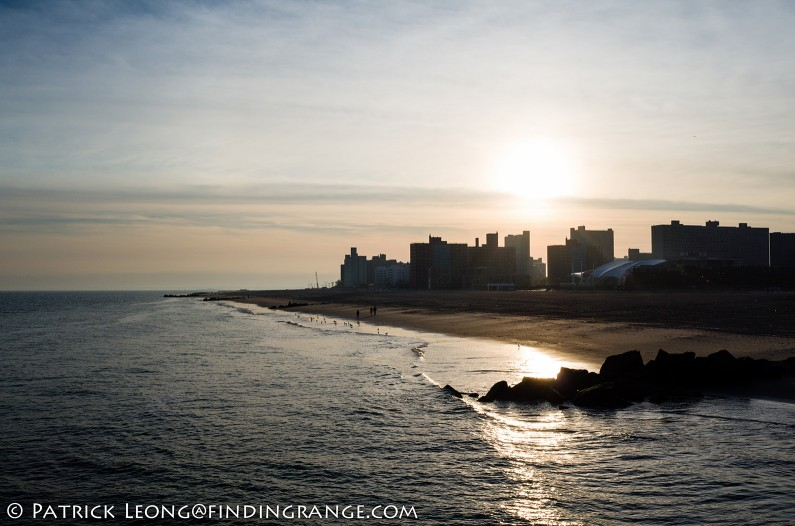 Leica-X-Typ-113-Coney-Island-Beach-2