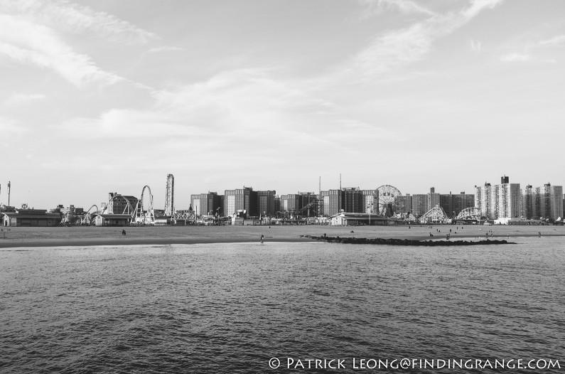 Leica-X-Typ-113-Coney-Island-Boardwalk-Luna-Park