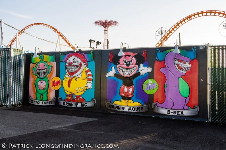 Leica-X-Typ-113-Coney-Island-Coney-Art-Walls-3