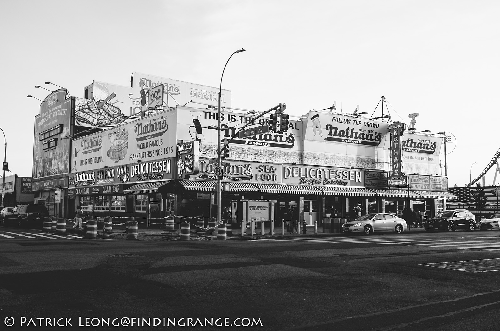 Leica-X-Typ-113-Coney-Island-Nathans-Hot-Dog