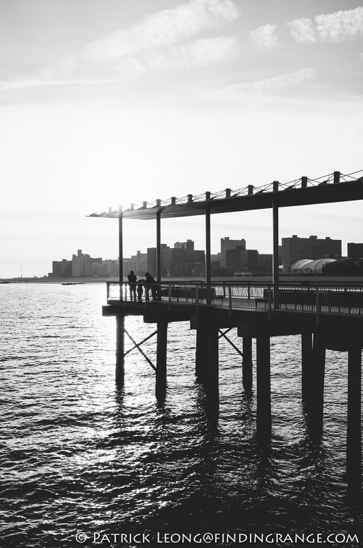 Leica-X-Typ-113-Coney-Island-Steeplechase-Pier-1