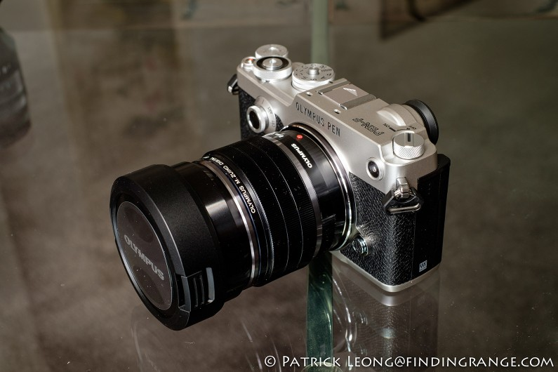 Olympus-Pen-F-M.ZUIKO-8mm-f1.8-Fisheye-PRO-Review-2