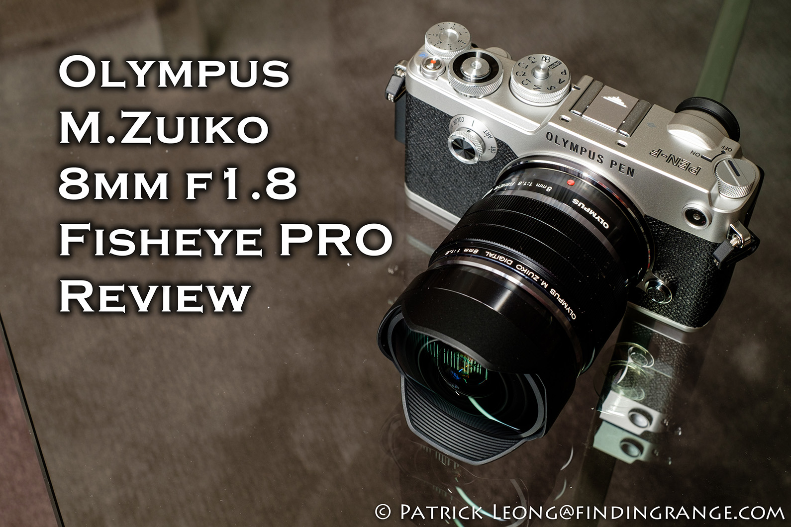 Olympus-Pen-F-M.ZUIKO-8mm-f1.8-Fisheye-PRO-Review-3