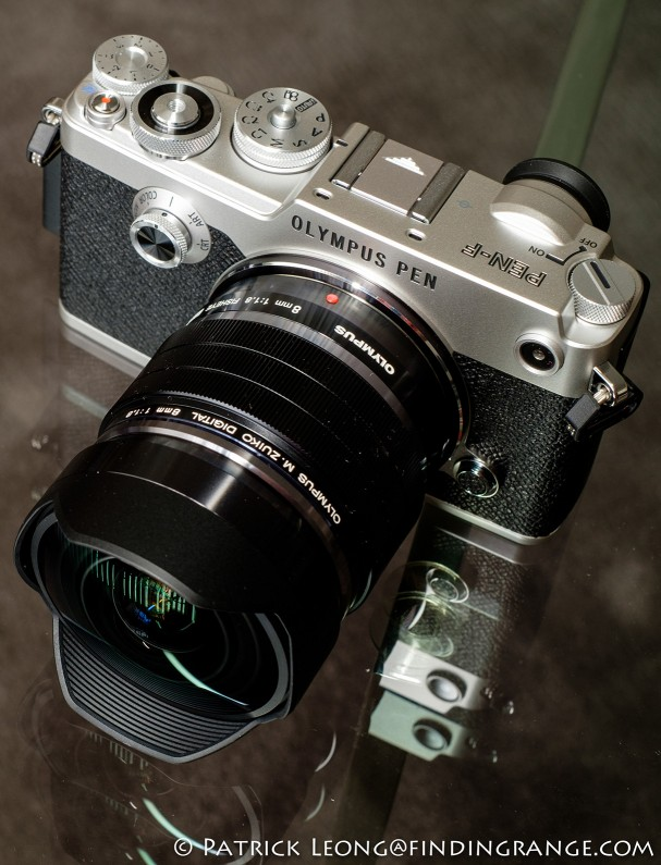 Olympus-Pen-F-M.ZUIKO-8mm-f1.8-Fisheye-PRO-Review-4