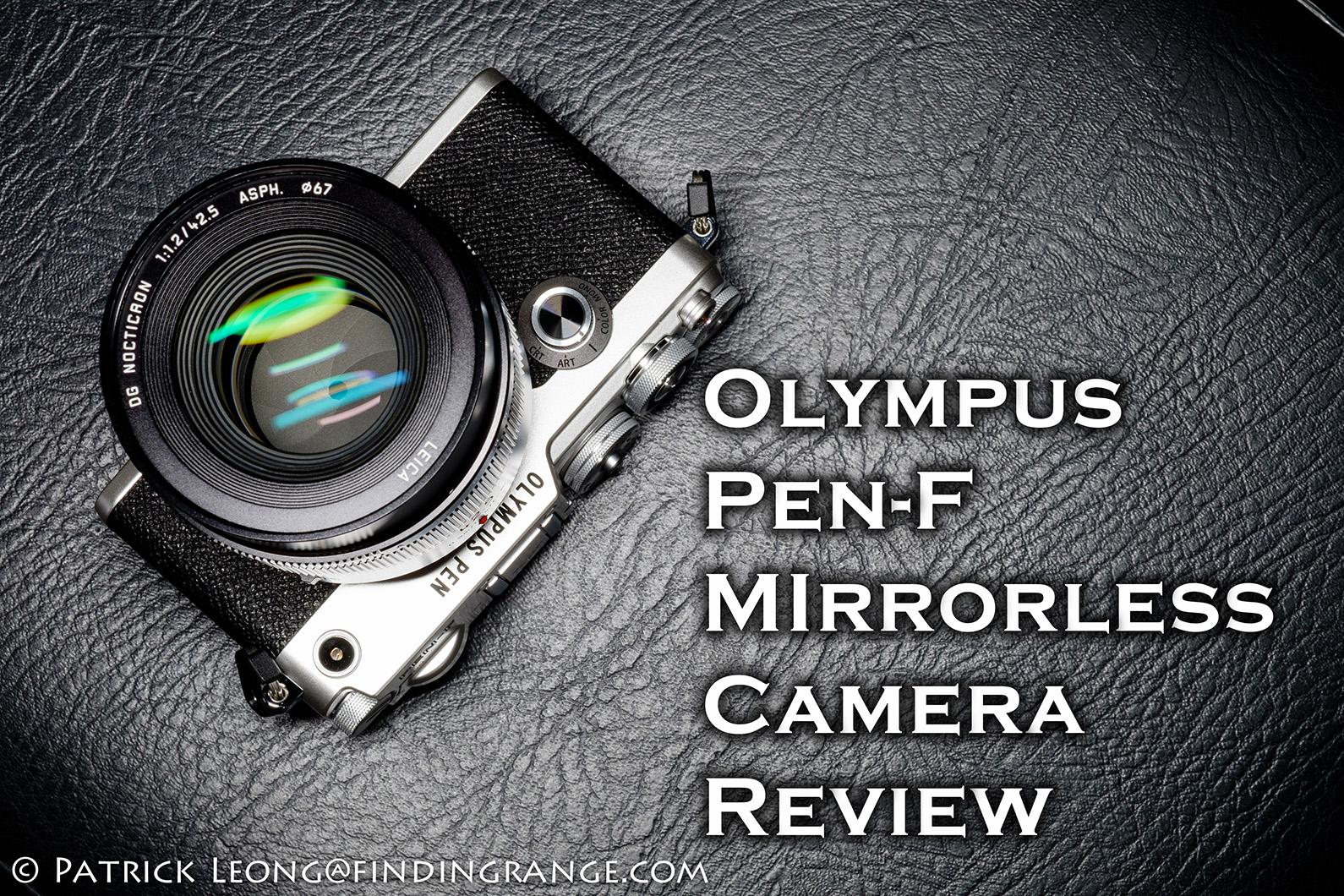 Olympus-Pen-F-Review-3