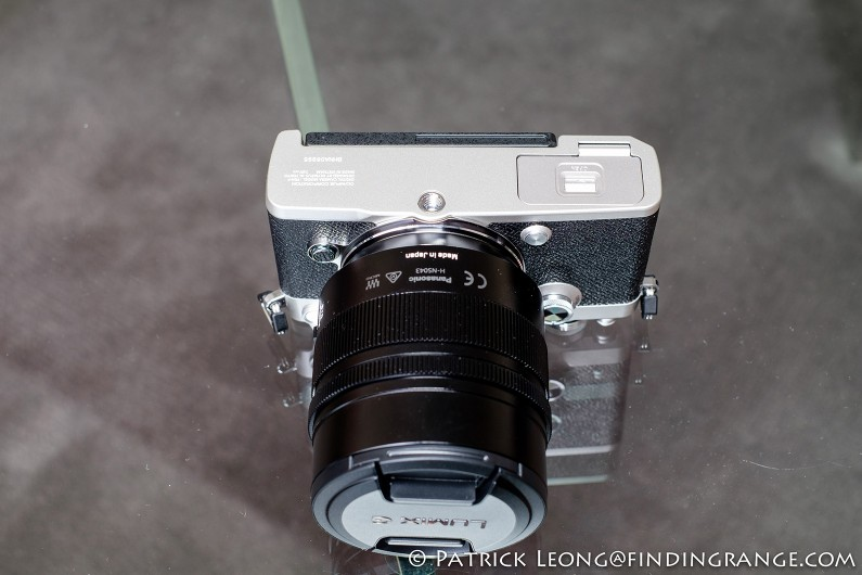 Olympus-Pen-F-Review-Tripod-Mount-Location