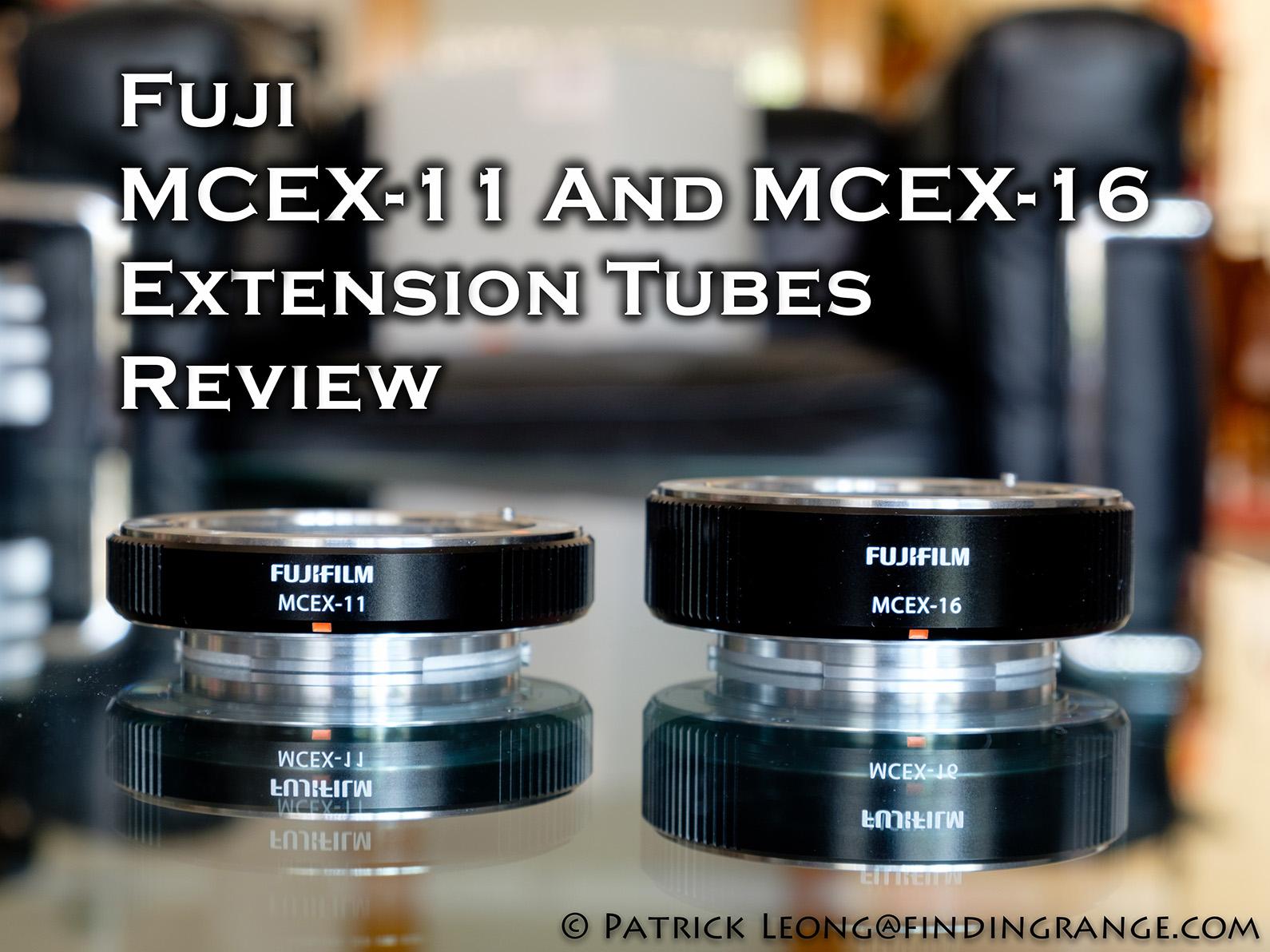 Fuji-MCEX-16-MCEX-11-review-4