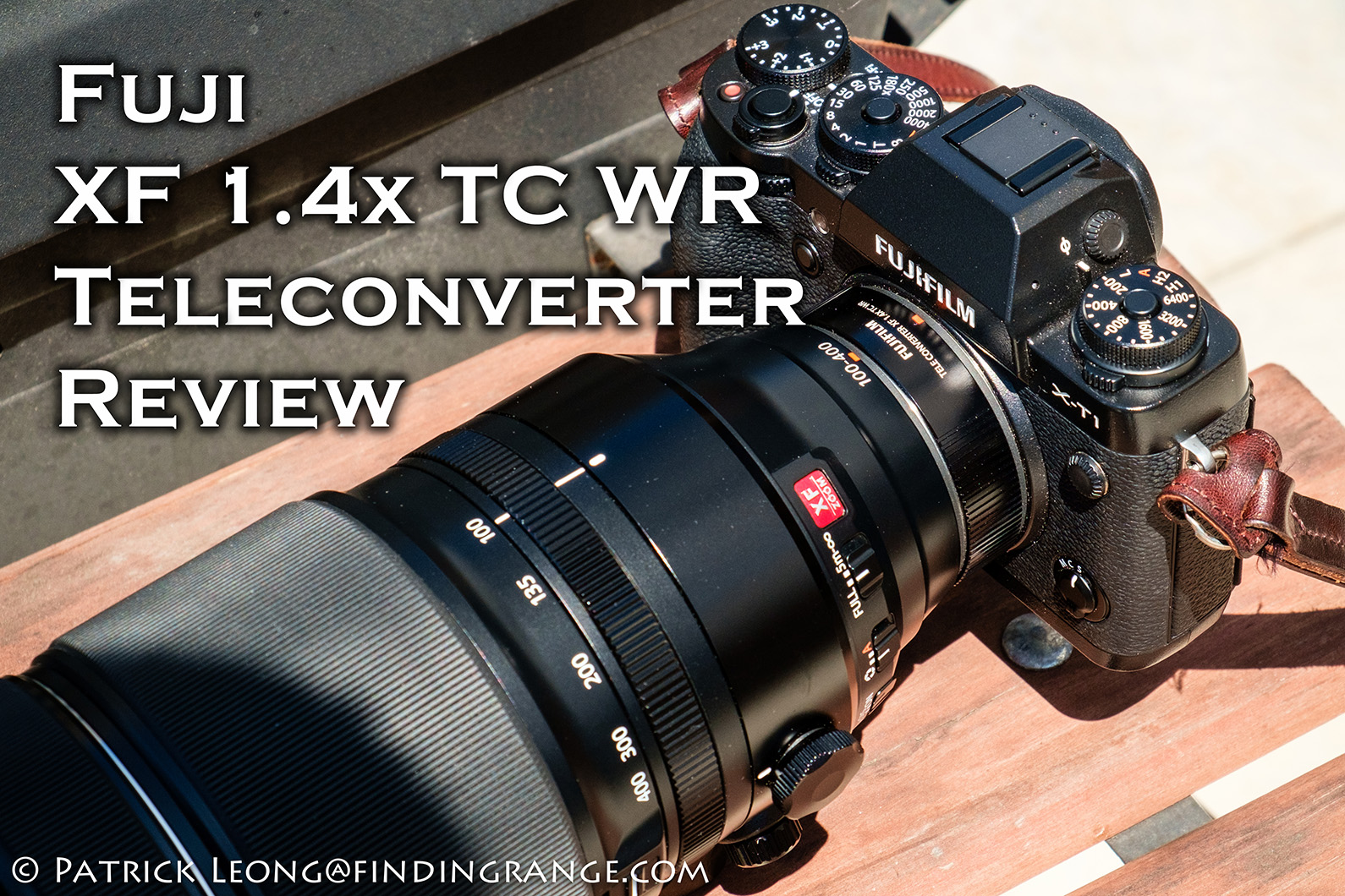 Fuji-X-T1-XF-1.4x-TC-WR-Teleconverter-Review-3