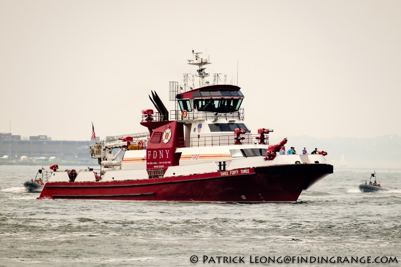 Fuji-X-T1-XF-100-400mm-f4.5-5.6-R-LM-OIS-WR-Lens-Fire-Department-Boat