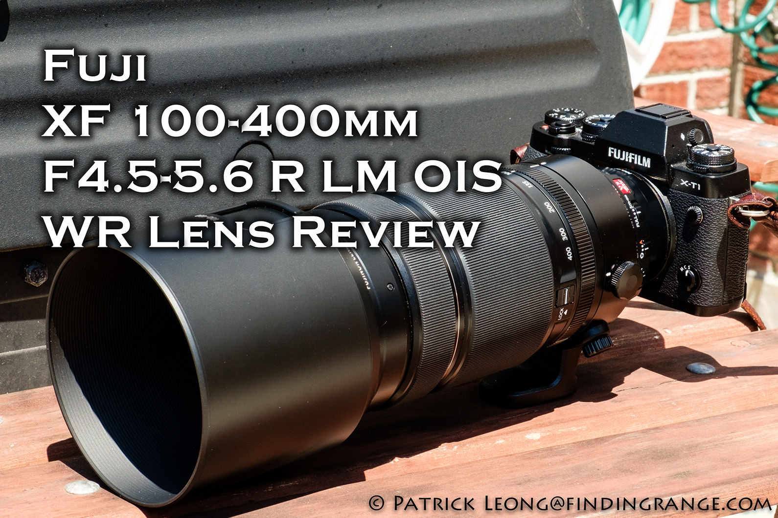 Fuji-X-T1-XF-100-400mm-f4.5-5.6-R-LM-OIS-WR-Lens-Review-1