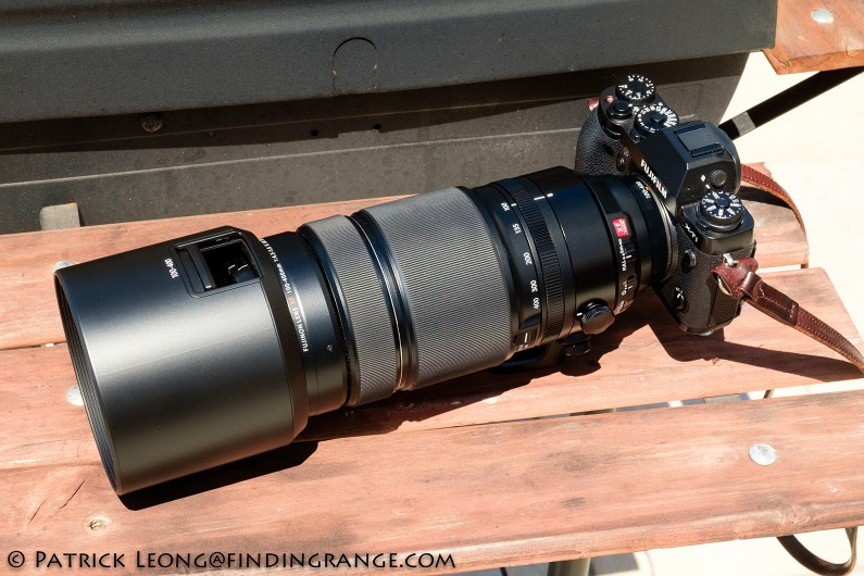 Fuji-X-T1-XF-100-400mm-f4.5-5.6-R-LM-OIS-WR-Lens-Review-4