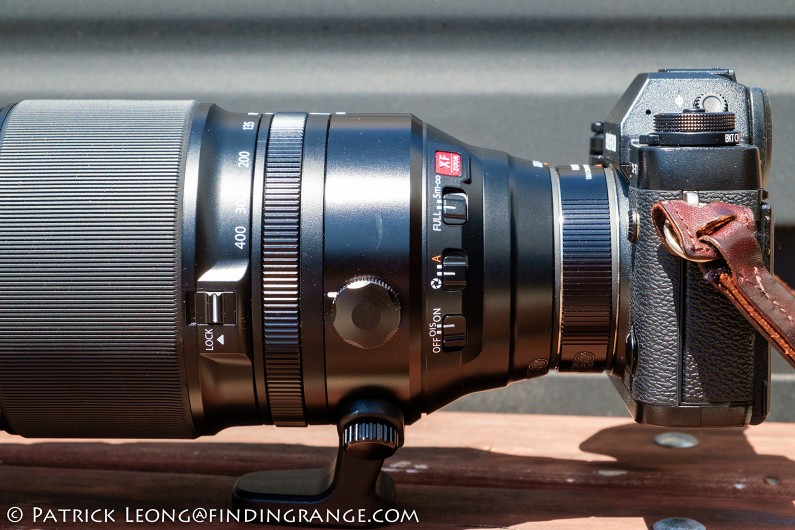 Fuji-X-T1-XF-100-400mm-f4.5-5.6-R-LM-OIS-WR-Lens-Review-6