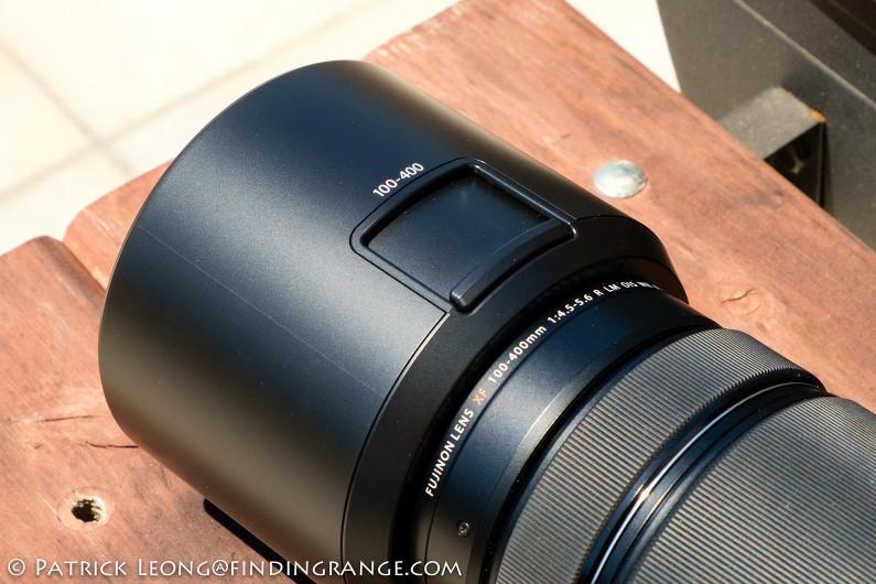 Fuji-X-T1-XF-100-400mm-f4.5-5.6-R-LM-OIS-WR-Lens-Review-Lens-Hood-1