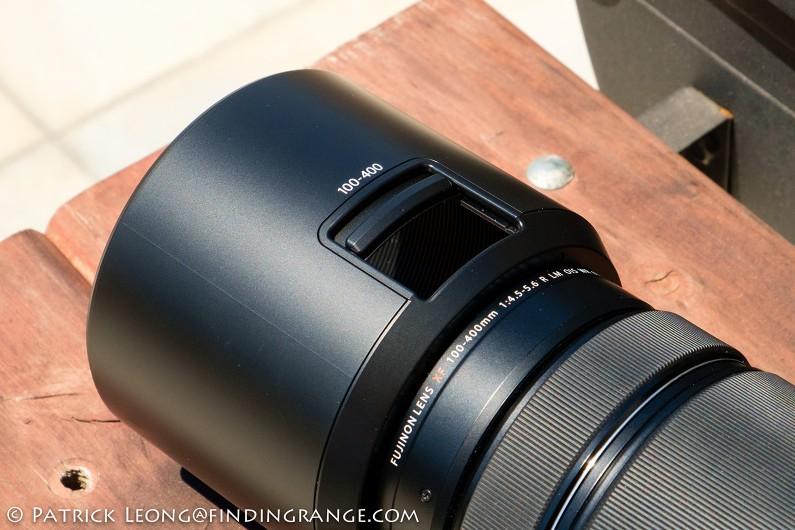 Fuji-X-T1-XF-100-400mm-f4.5-5.6-R-LM-OIS-WR-Lens-Review-Lens-Hood-2