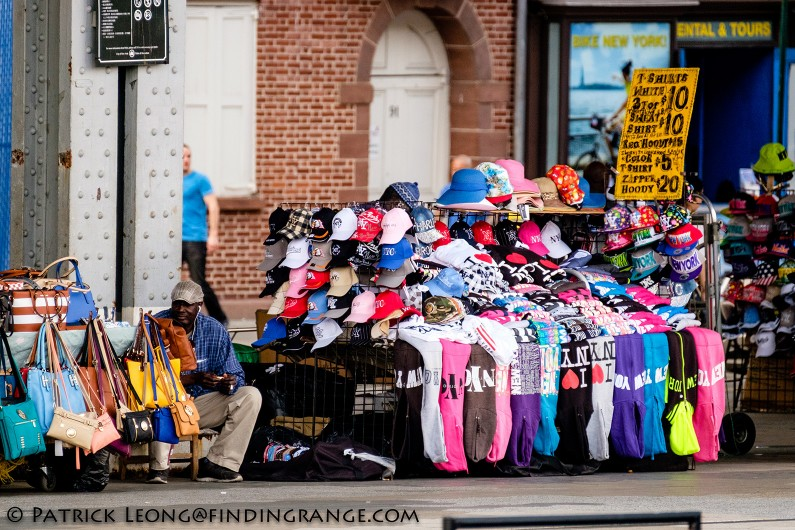 Fuji-X-T1-XF-100-400mm-f4.5-5.6-R-LM-OIS-WR-Lens-Street-Candid-Vendor-South-Street-Seaport