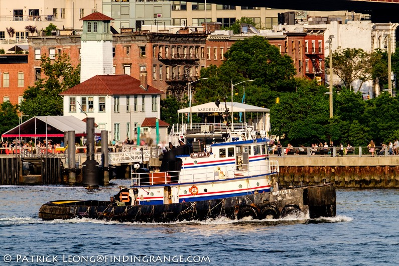 Fuji-X-T1-XF-100-400mm-f4.5-5.6-R-LM-OIS-WR-Lens-XF-1.4x-TC-WR-Teleconverter-South-Street-Seaport-Boat