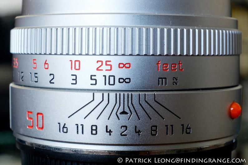 Fuji-X-T1-XF-18-55mm-F2.8-4-R-LM-OIS-Lens-MCEX-16-1