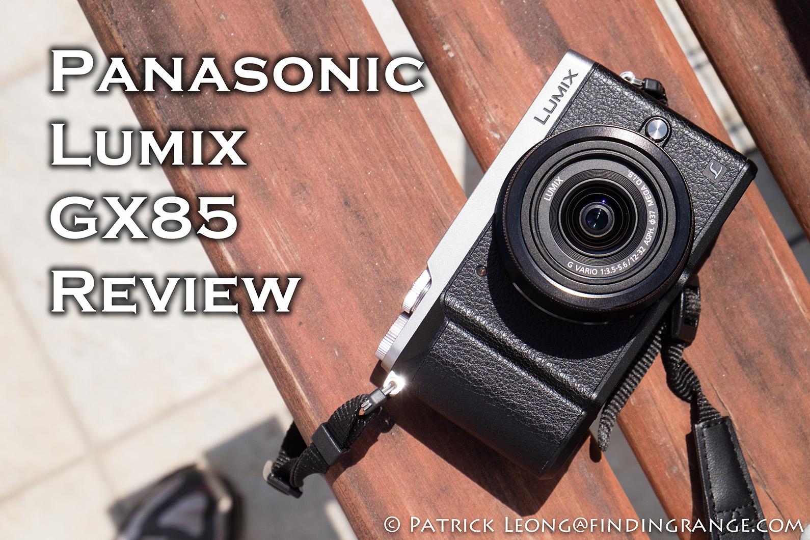 Panasonic-Lumix-GX85-12-32mm-Review-1