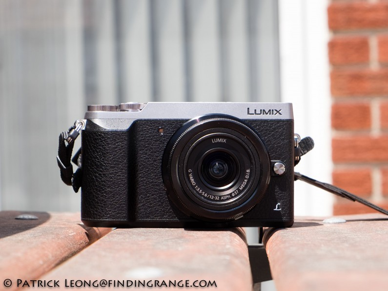 Panasonic-Lumix-GX85-12-32mm-Review-5
