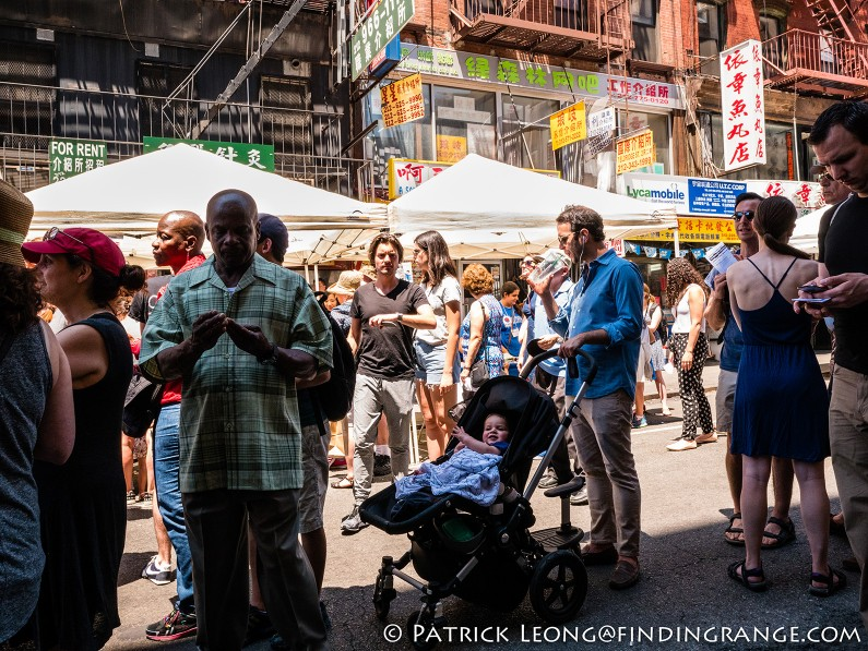 Panasonic-Lumix-GX85-15mm-Summilux-f1.7-ASPH-Egg-Rolls-And-Egg-Creams-Festival-Eldridge-Candid-Street-4
