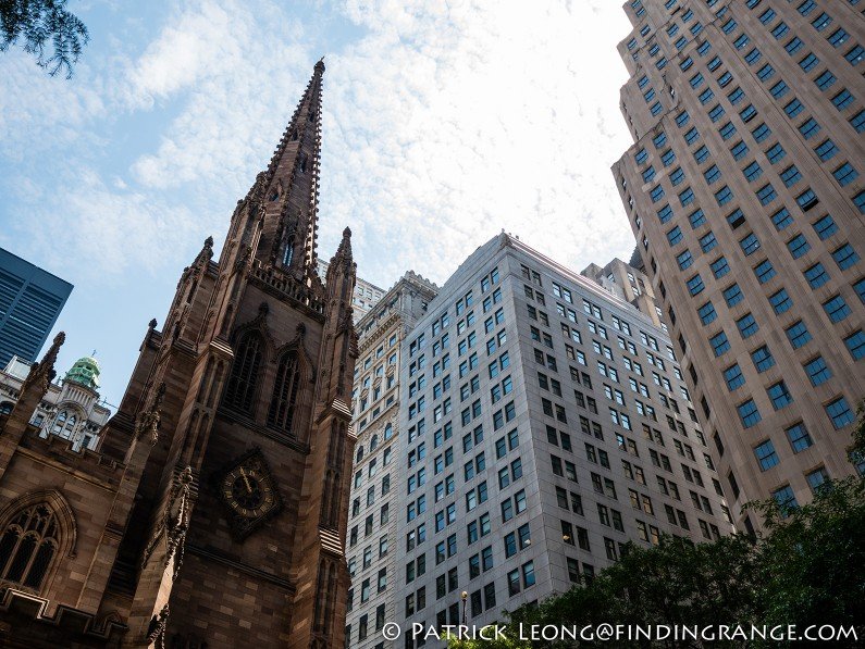 Panasonic-Lumix-GX85-15mm-Summilux-f1.7-ASPH-Trinity-Church-6